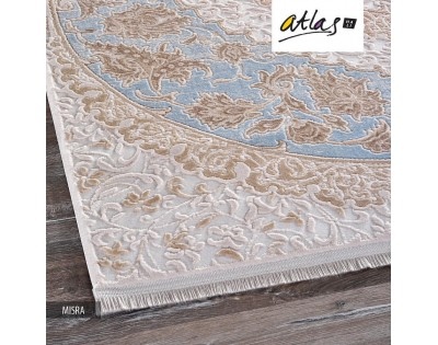 atlas-e920b