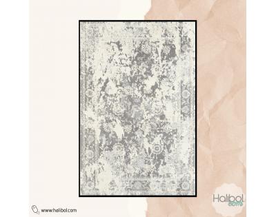 atlas-halikarnas-hb04a