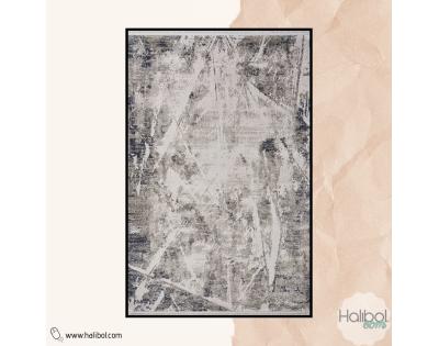 angora-ametist-9231q