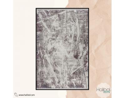 angora-ametist-9231m