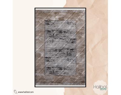angora-decorium-9364l