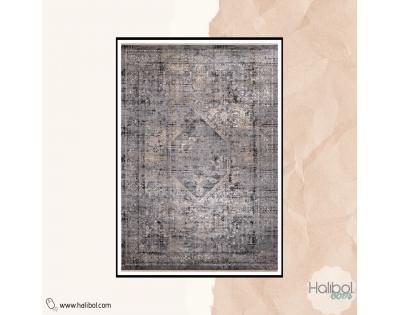 angora-decorium-9373s