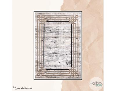 angora-decorium-9376l