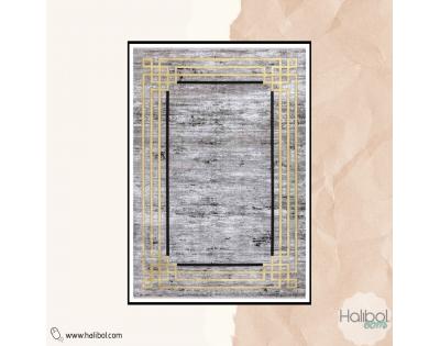 angora-decorium-9376m