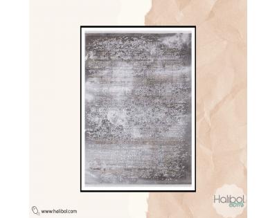 angora-evo-9455d