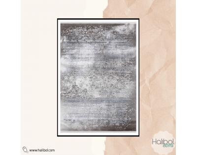 angora-evo-9455h