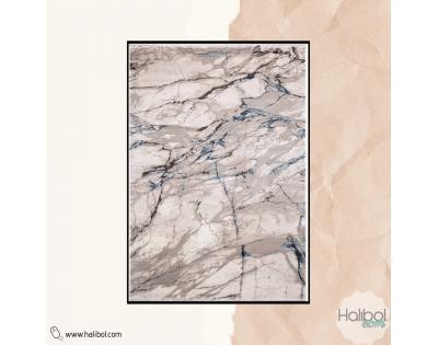 angora-fusion-8954e