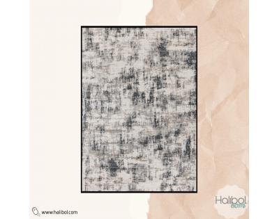 Angora Impressive 8490Y - Modern Yolluk ve Halılar