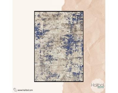 angora-impressive-8493n