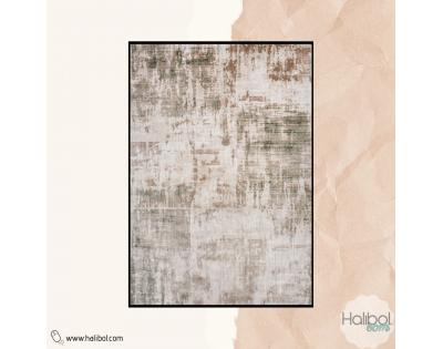 angora-impressive-8764l