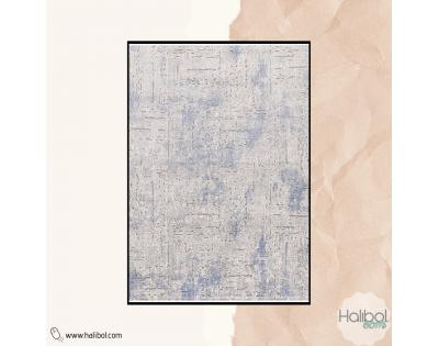 angora-massimo-8547f