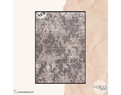 angora-moon-8772d