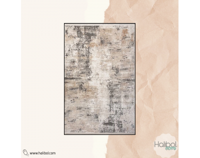 Angora Optimum 8828A - 80x150 - 120x180 ve 160x230 Halı