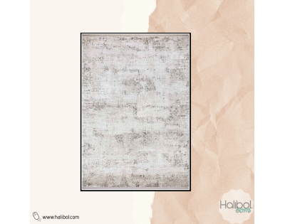 angora-quenn-9341c