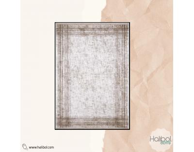 angora-quenn-9465a