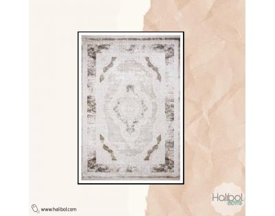 angora-quenn-9478p