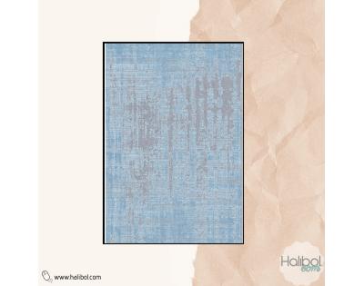 angora-retro-8214v