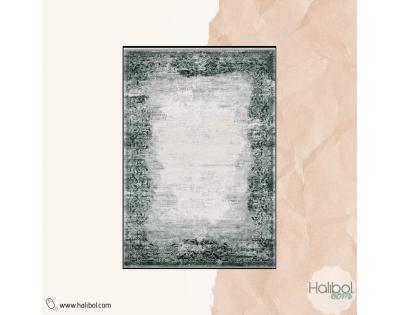 angora-verano-9356l