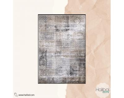 angora-zenith-9303d