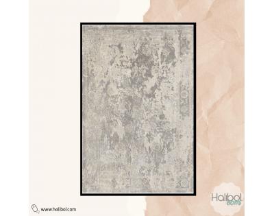 atlas-halikarnas-hb04b
