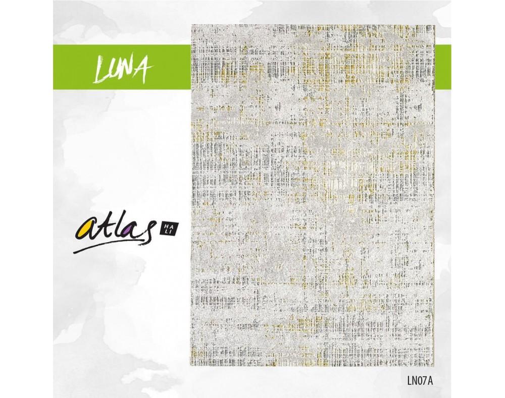 atlas-hali