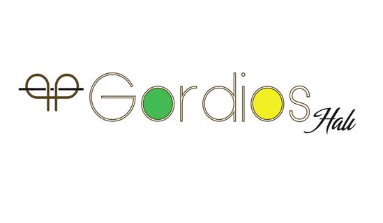 Gordios Halı