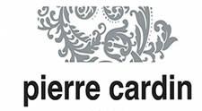 Pierre Cardin Halı
